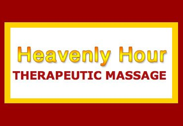 Webdesign massage