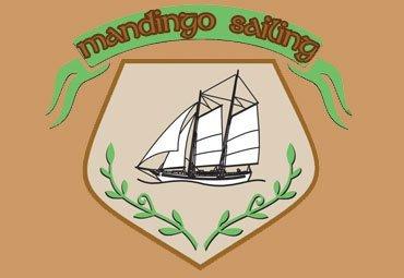 Webdesign sailing