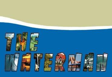 Webdesign Tourism