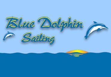 Web Design Sailboat Charters