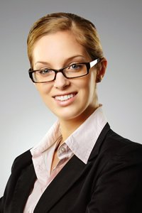 Sarah L. Montgommery