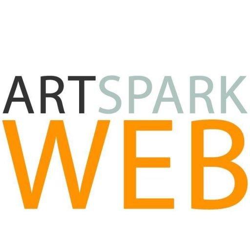 Artspark Web Design