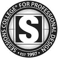 Sessions College of Art and Design